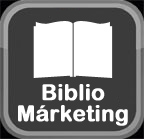 bibliomarketing