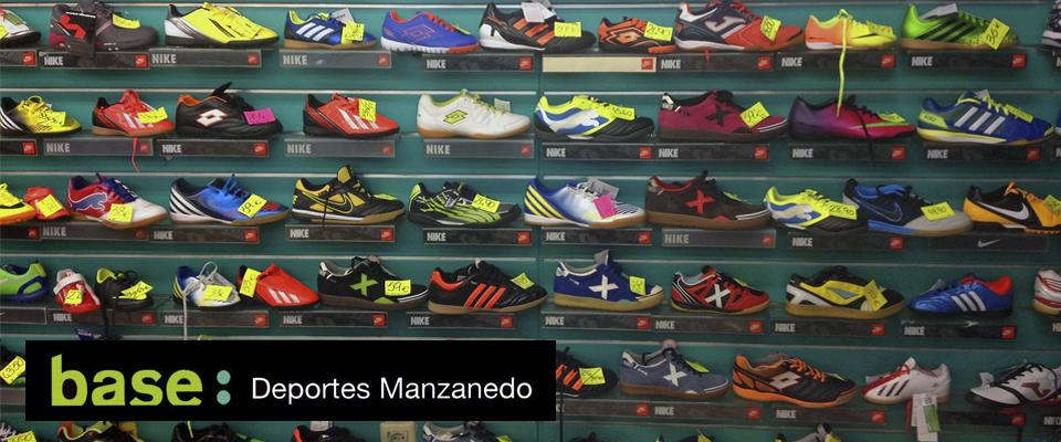 Manzanedo G Comercio Gamonal Deportes Zona Burgos TX7wA6Tq
